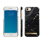 iDeal of Sweden iPhone 7 hoesje - iDeal of Sweden - Port Laurent Marble (Hardcase) IOSIDFCA16-I7-49 A010223199