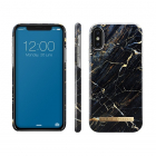 iDeal of Sweden iPhone Xr hoesje - iDeal of Sweden - Port Laurent Marble (Hardcase) IOSIDFCA16-I1861-49 K010223188