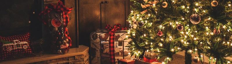 ⋙ Alles voor Kerst 2021 | Ultiem kerstgevoel | Kabelshop.nl